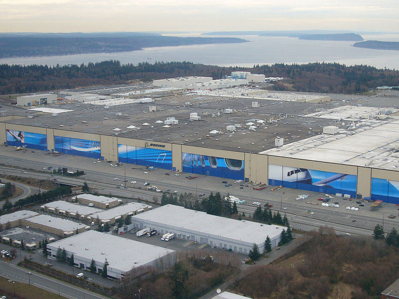 the world s biggest warehouses and factories premier premier