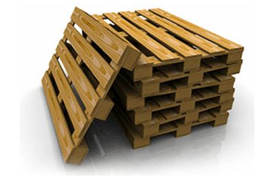 Are North American Pallets Bigger Than European Pallets Premier